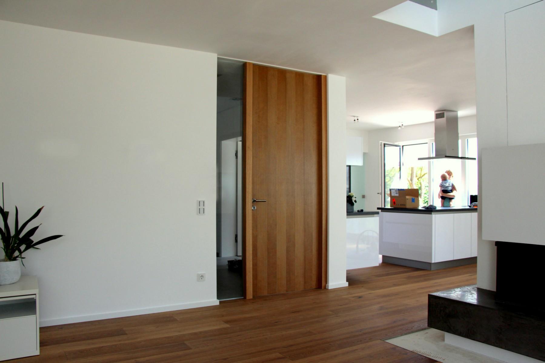 aktuelles aus dem t renwerk westner t ren westner in. Black Bedroom Furniture Sets. Home Design Ideas