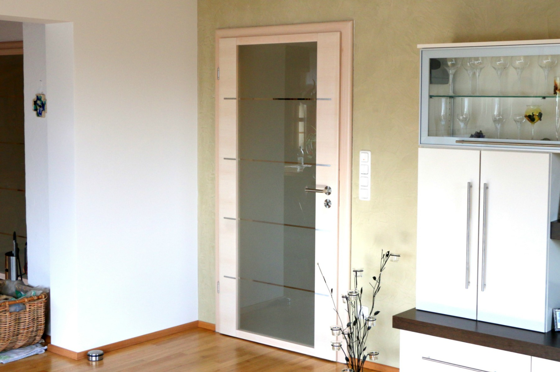 Glastür Mit Rahmen : aktuelles aus dem t renwerk westner t ren westner in denkendorf ~ Sanjose-hotels-ca.com Haus und Dekorationen