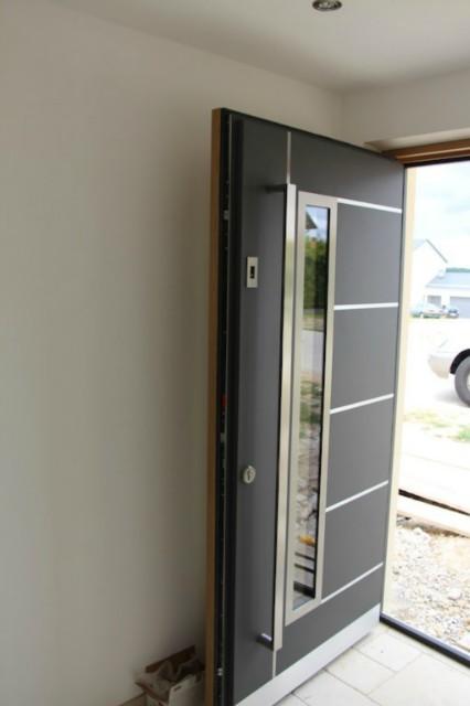 aktuelles aus dem t renwerk westner t ren westner in denkendorf. Black Bedroom Furniture Sets. Home Design Ideas