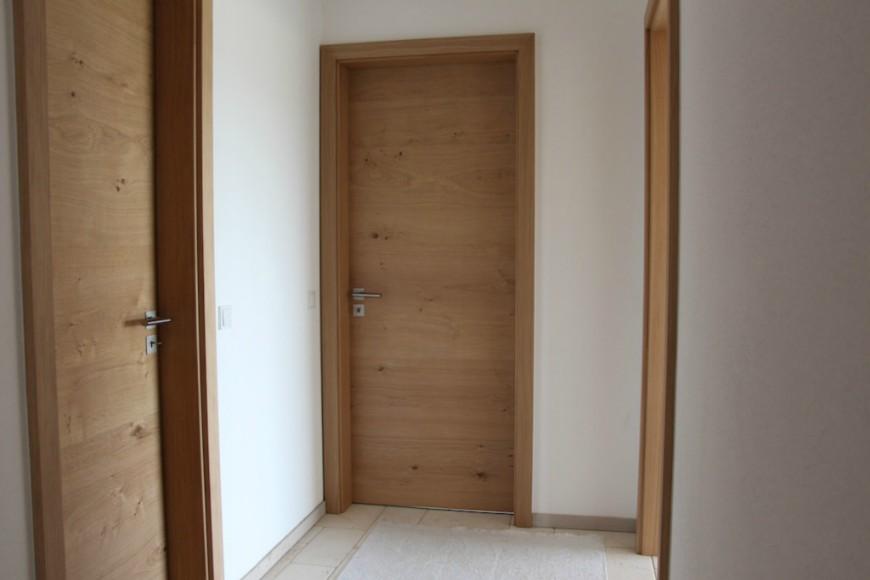 projekte t ren westner in denkendorf. Black Bedroom Furniture Sets. Home Design Ideas