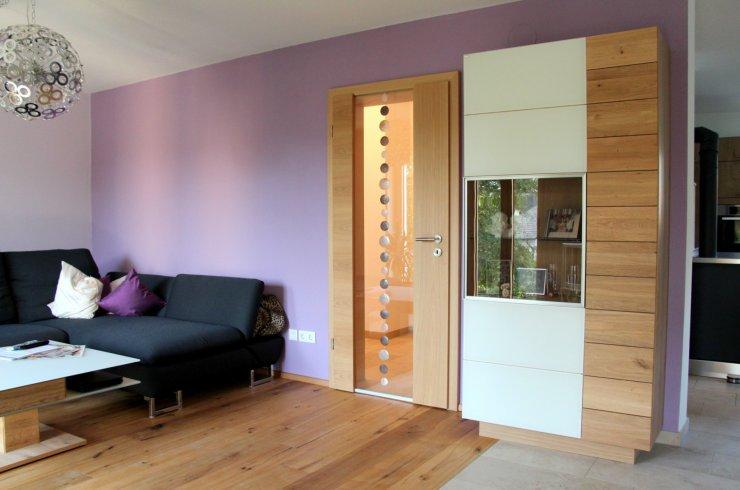 zimmert ren t ren westner in denkendorf. Black Bedroom Furniture Sets. Home Design Ideas