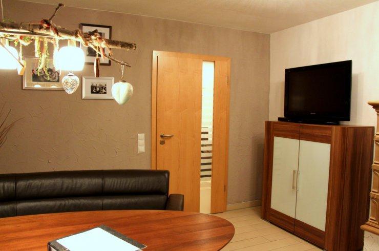 galerie der zimmert ren t ren westner in denkendorf. Black Bedroom Furniture Sets. Home Design Ideas