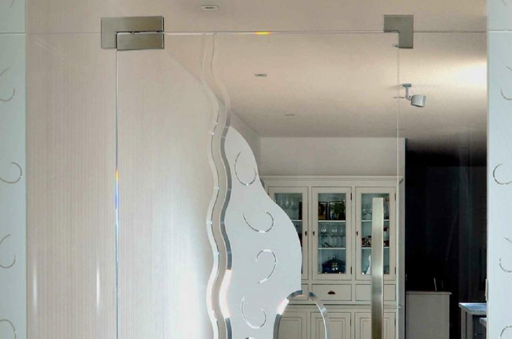 gl ser f r zimmert ren t ren westner in denkendorf. Black Bedroom Furniture Sets. Home Design Ideas