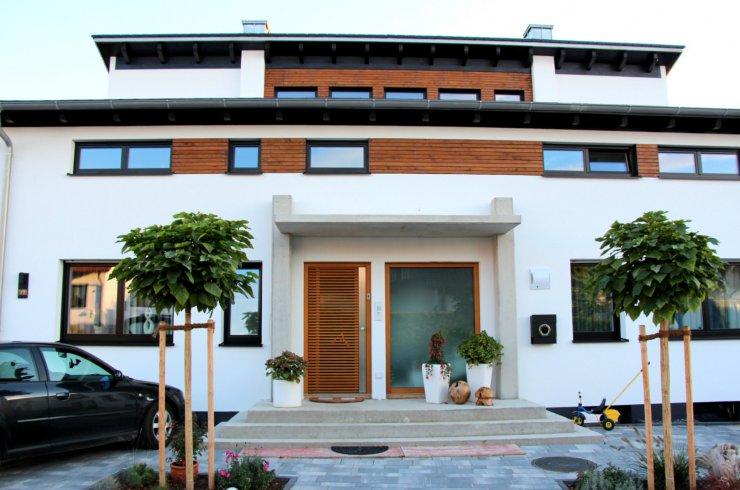 haust ren t ren westner in denkendorf. Black Bedroom Furniture Sets. Home Design Ideas