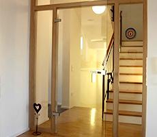 Zimmertür modern holz  Unsere Produktübersicht - Türen Westner in Denkendorf